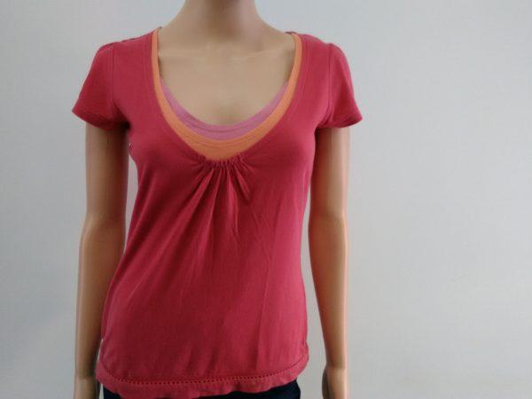 Дамска тениска Marks&Spencer