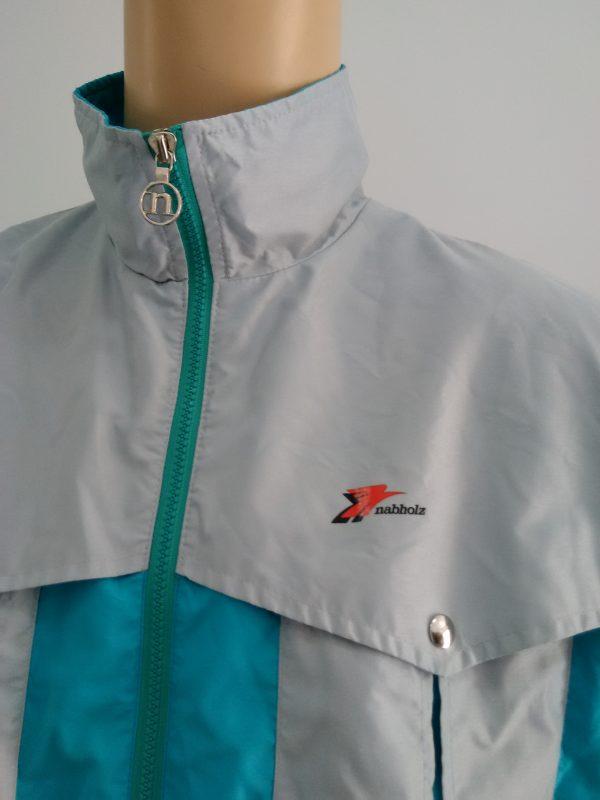 Мъжко спортно яке Nabholz sportwear