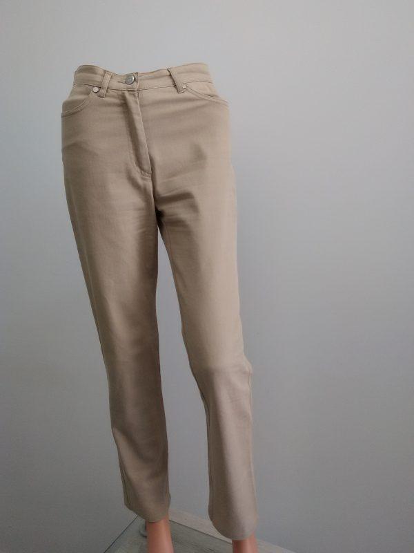 Дамски панталон Cerruti jeans