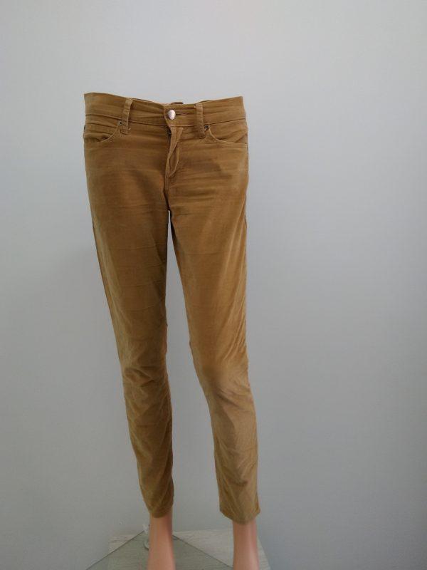 Дамски джинси Gap