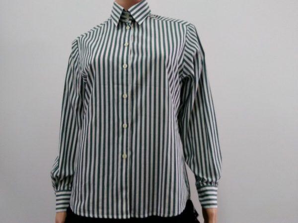 Дамска риза COMTESSE