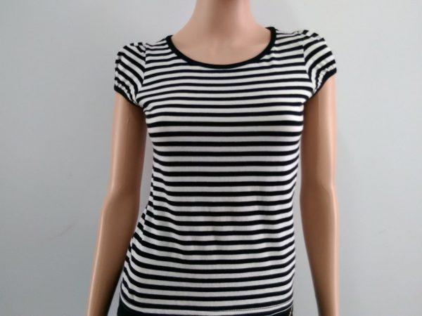 Дамска тениска НМ