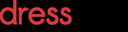 dressbg.com
