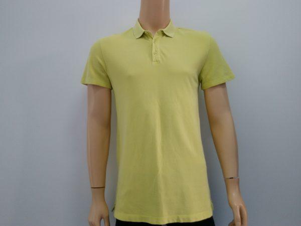 Мъжка тениска Gap