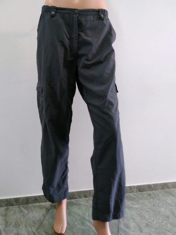 Дамски спортен панталон Salewa 5continets