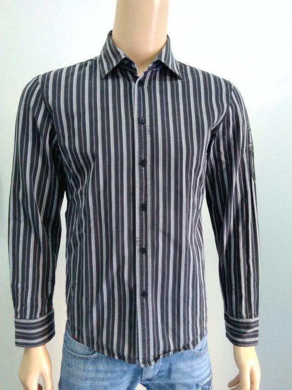 Мъжка риза EDC by Esprit