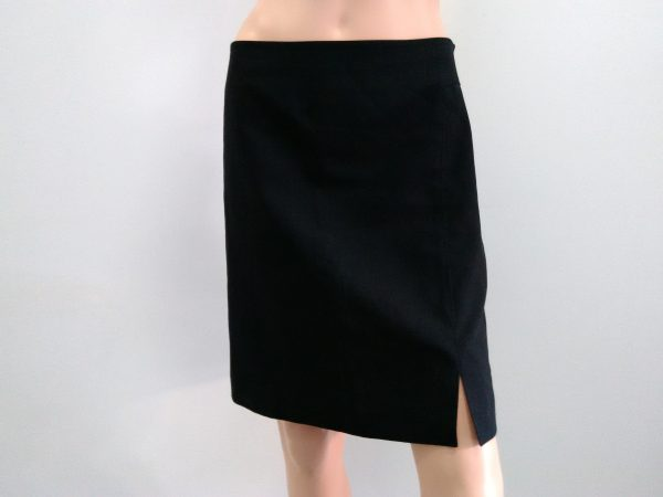 Дамска пола Hennes