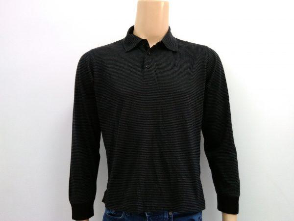 Мъжка блуза Balmain