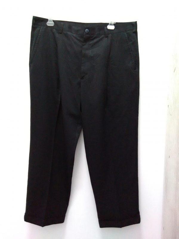 Мъжки панталон Nike