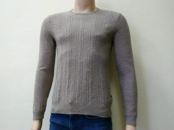 Мъжки пуловер Riley