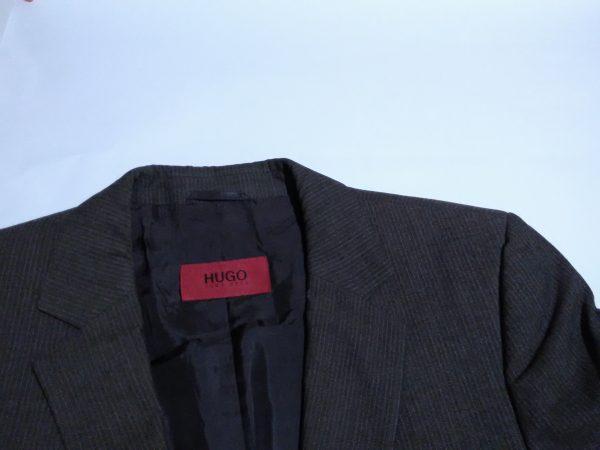 Мъжко сако Hugo Boss