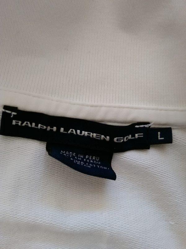 Дамски суитчер Polo Ralph Lauren