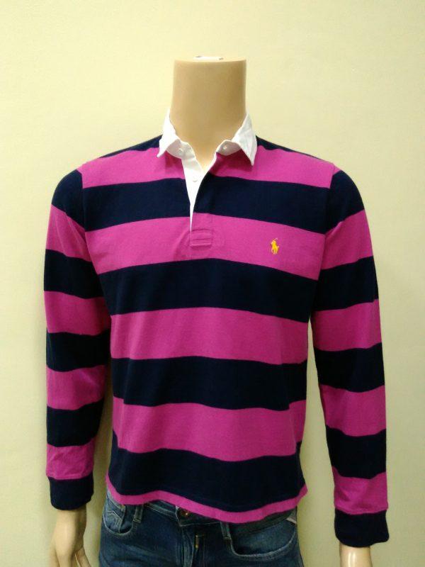 Мъжка блуза Polo Ralph Lauren