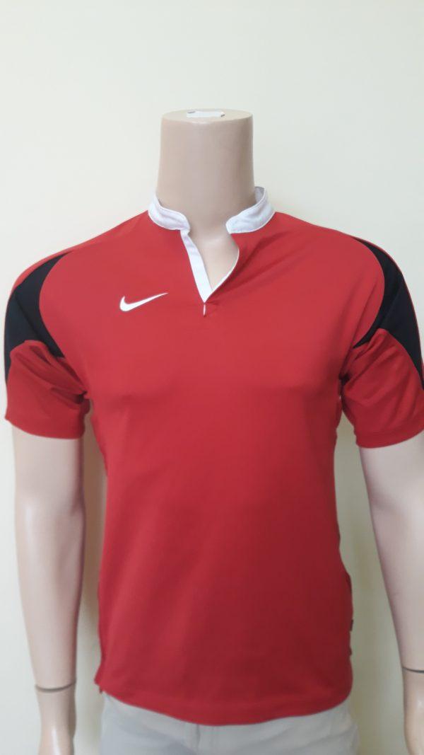 Мъжка тениска Nike dry fit