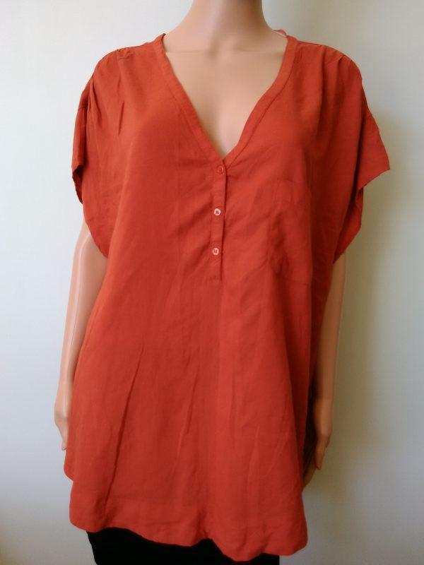 Дамска риза KappAhl