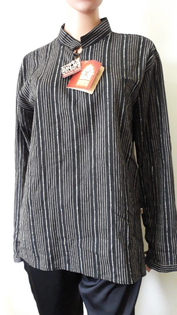 Дамска риза Veda