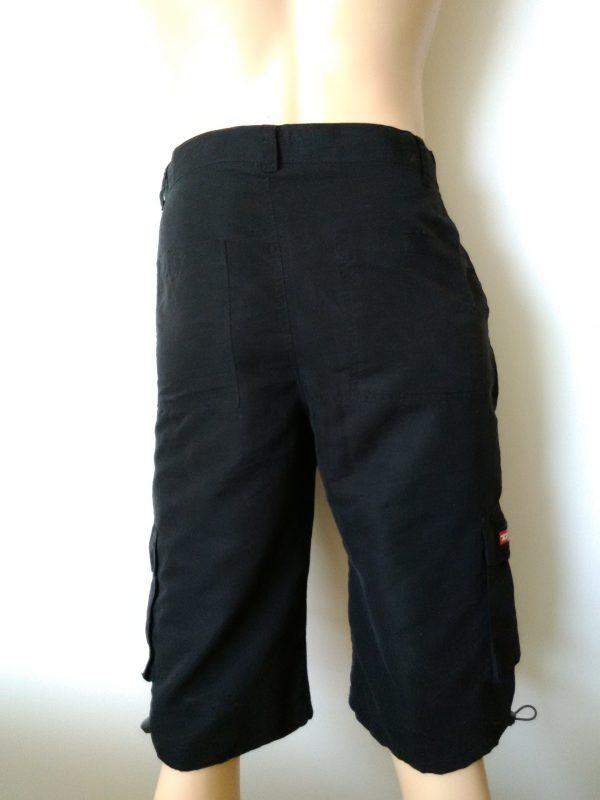 Мъжки къси панталони Diesel