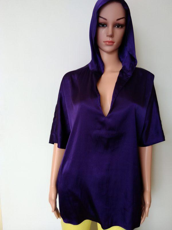 Дамска блуза Vera Wang
