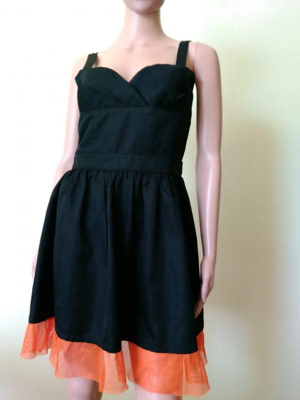 Дамска рокля Dry Lake