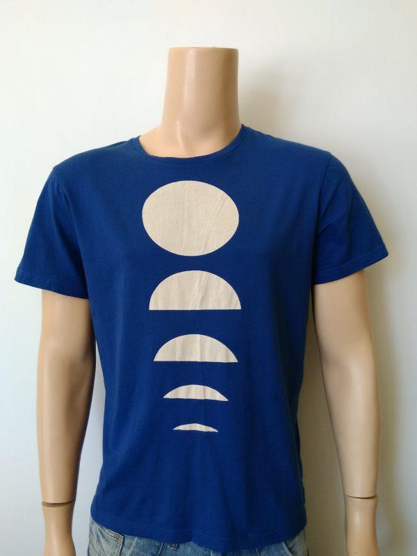 Мъжка тениска Н&М