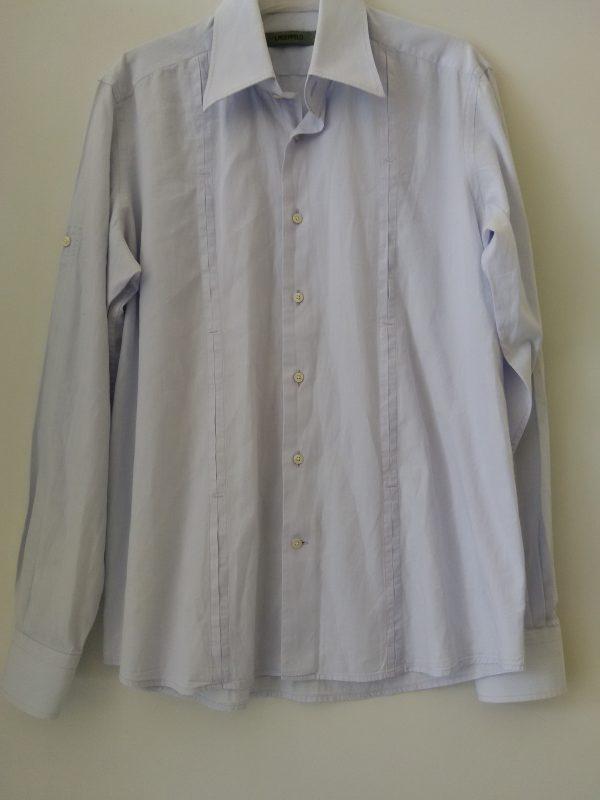 Мъжка риза Lagerfeld