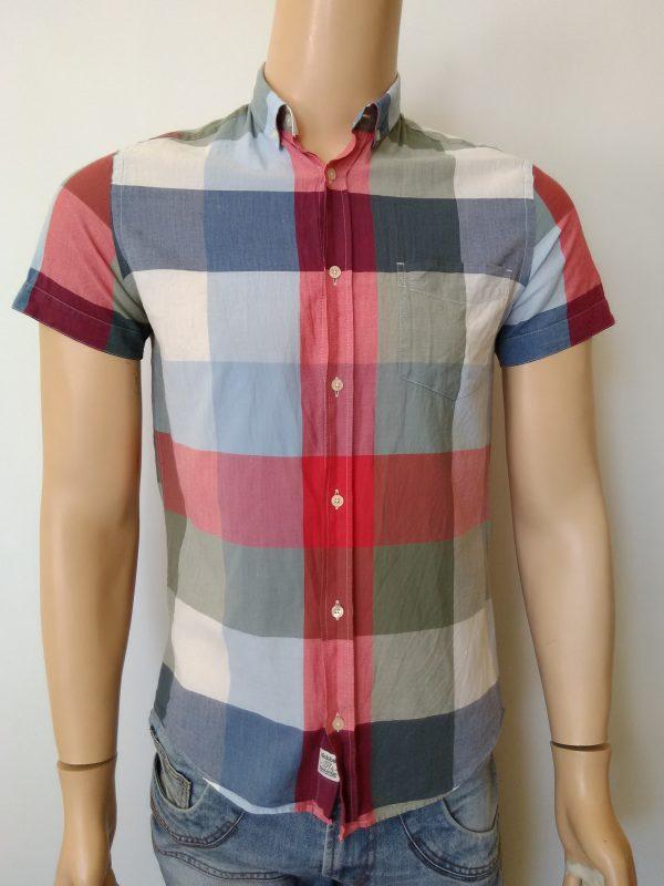 Мъжка риза Dobber