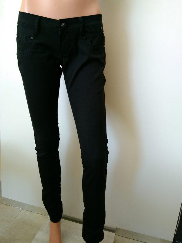 Дамски панталон Dolce&Gabbana