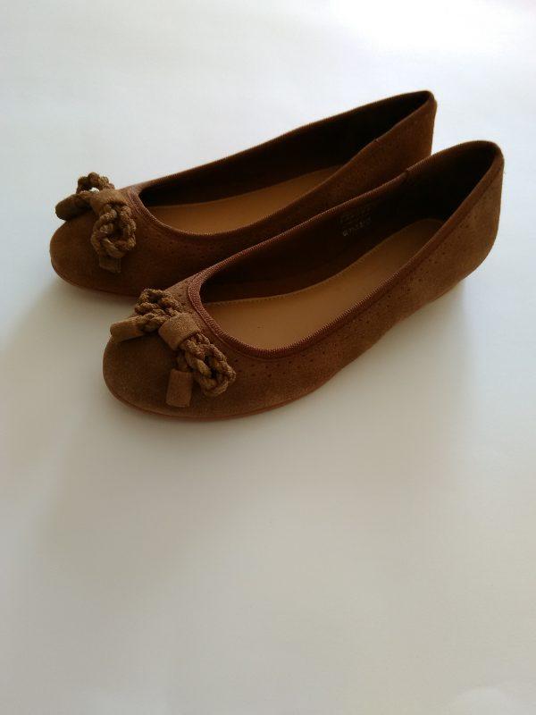 Дамски обувки Springfield