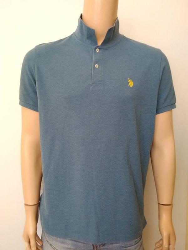 Мъжка тениска U.S.Polo ASSN