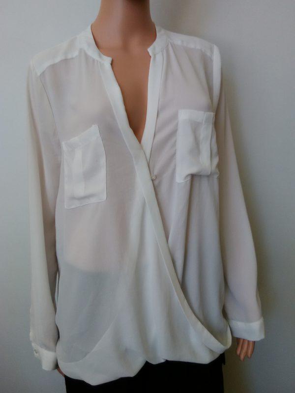 Дамска риза Maeve