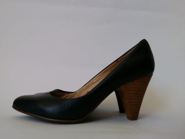 Дамски обувки 5th Avenue