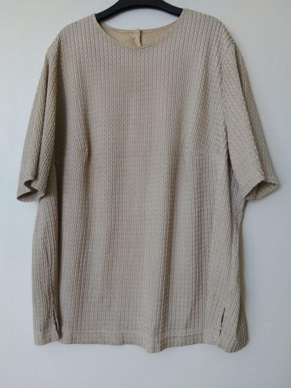 Дамска блуза C&A 3XL