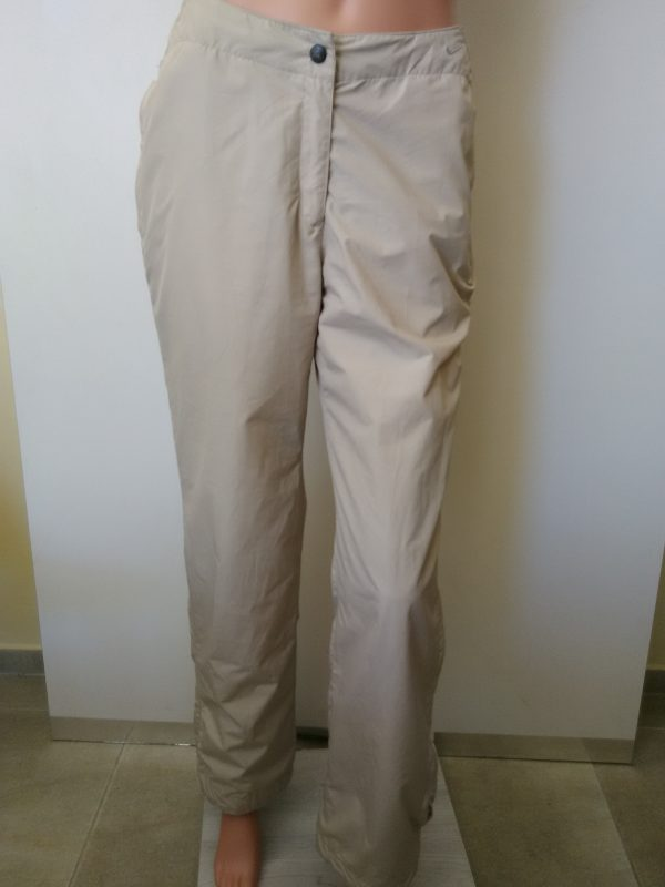 Дамски панталон Nike