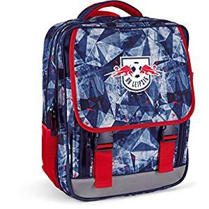 Раница RBL Schoolbag