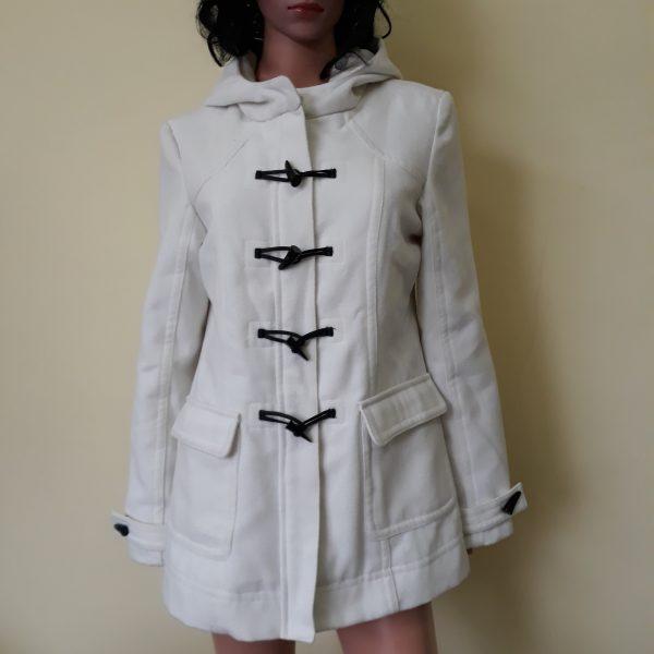 Дамско палто  IN Extenso