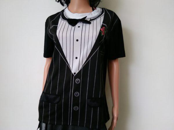 Дамска тениска Smiffys