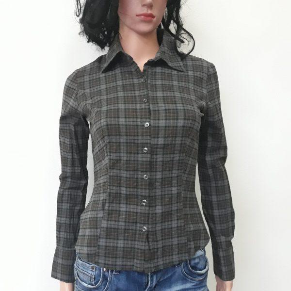 Дамска риза Extra me