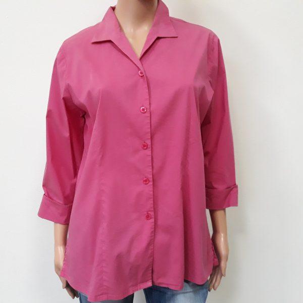 Дамска риза Avitano