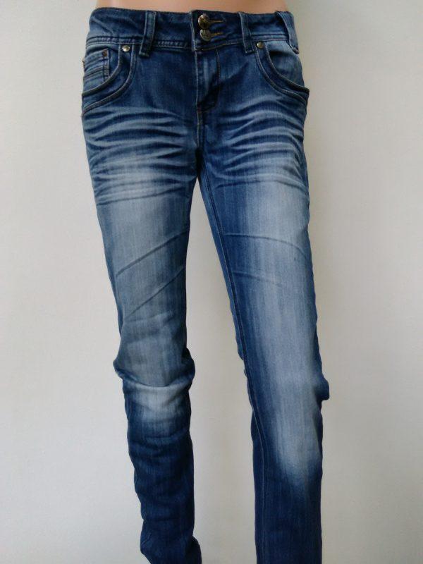 Дамски дънки Monday jeans