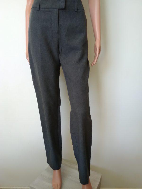 Дамски панталон Ellos