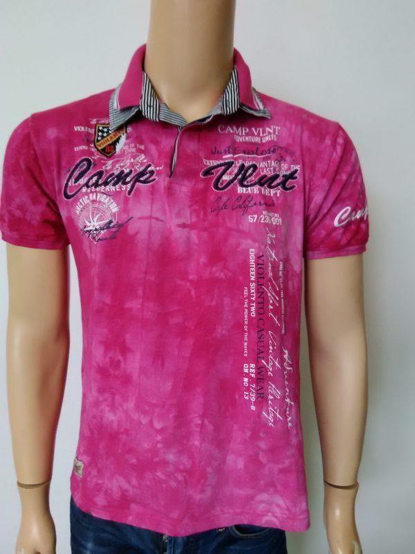 Мъжка тениска Violento