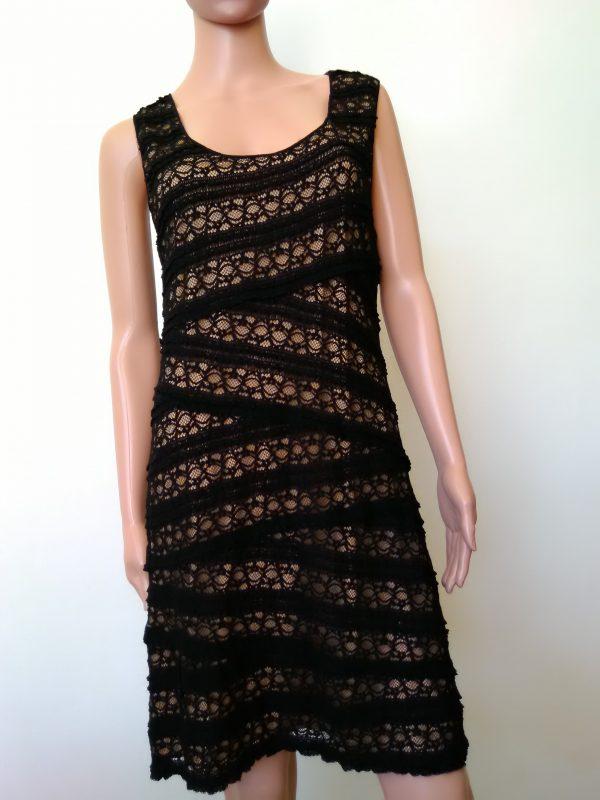 Дамска рокля Max Mara