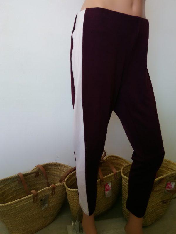 Дамски клин панталон Select