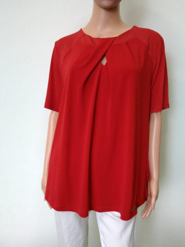 Дамска блуза I love Milano