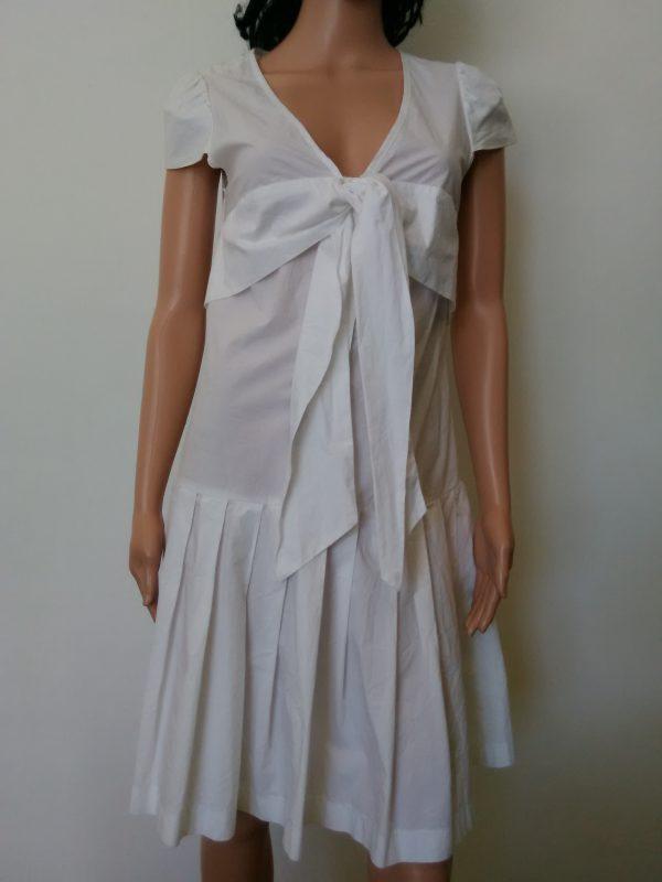 Дамска рокля PINKO