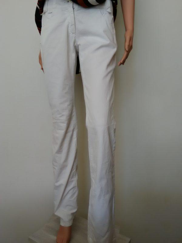Дамски панталон Sport Max