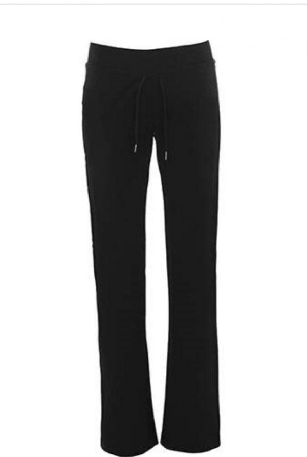 Дамски спортен панталон Roly Serena
