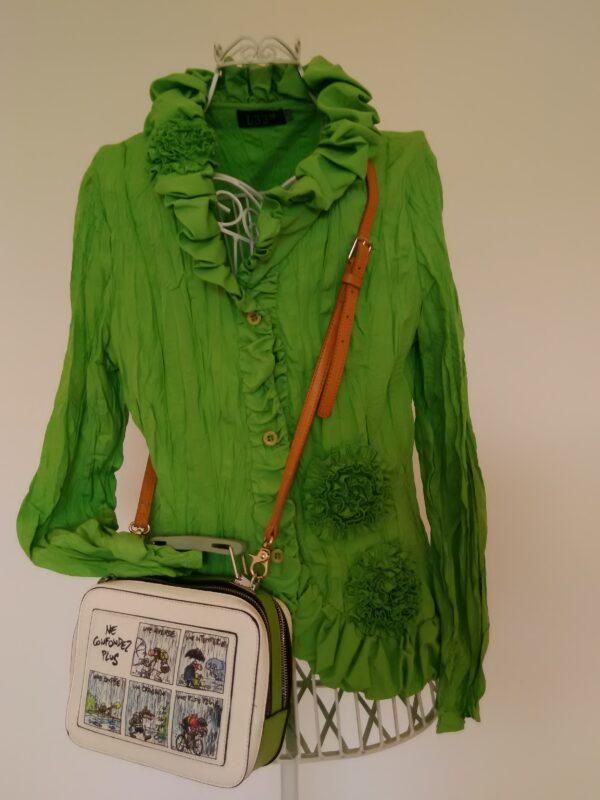Дамско сако L33