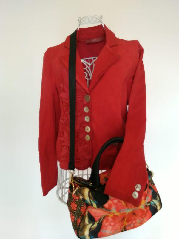 Дамско сако Bottega