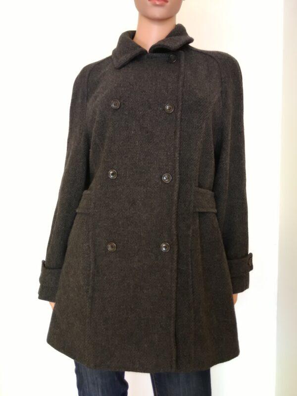 Дамско палто Max&Co